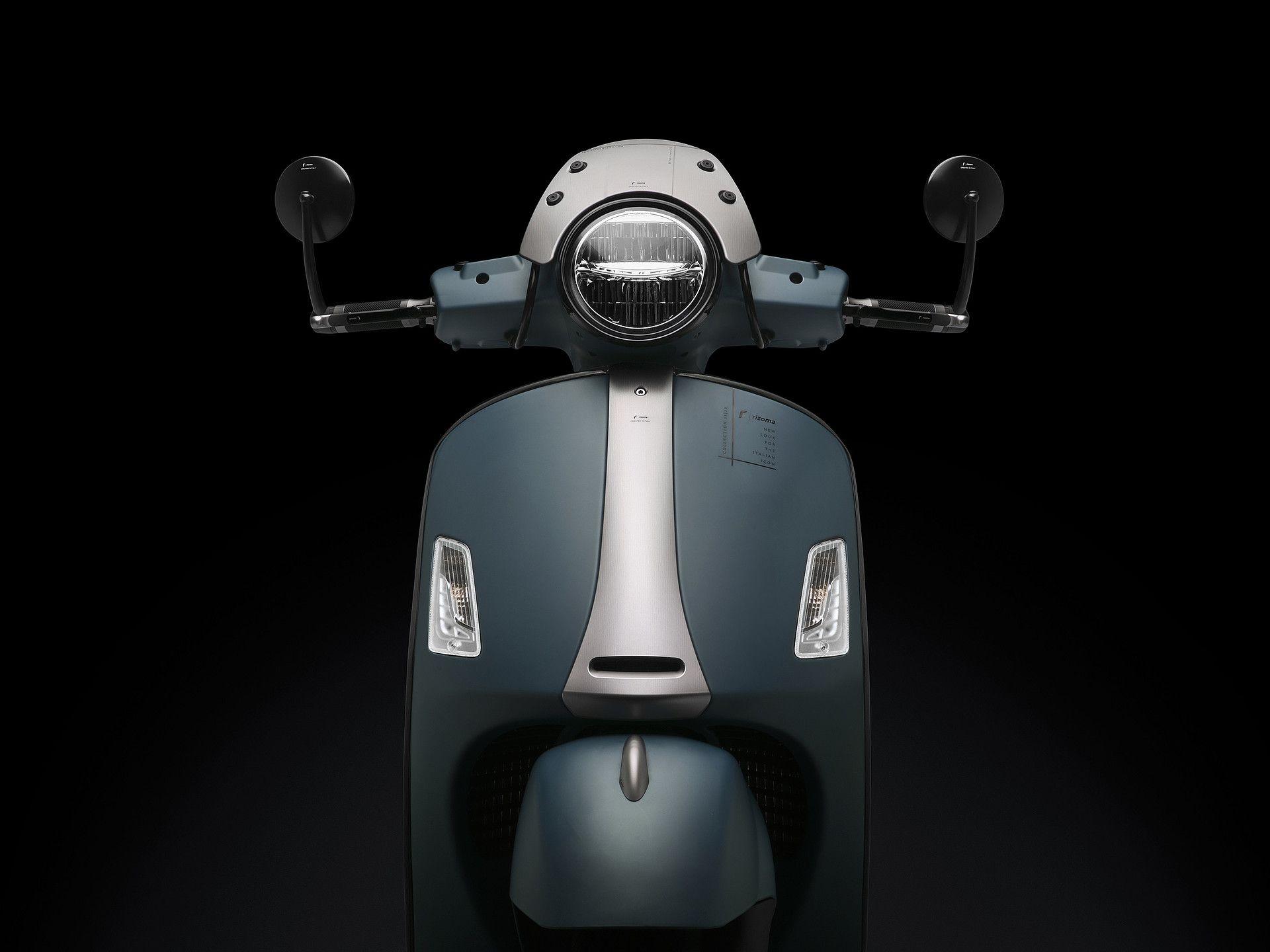 GTS 300