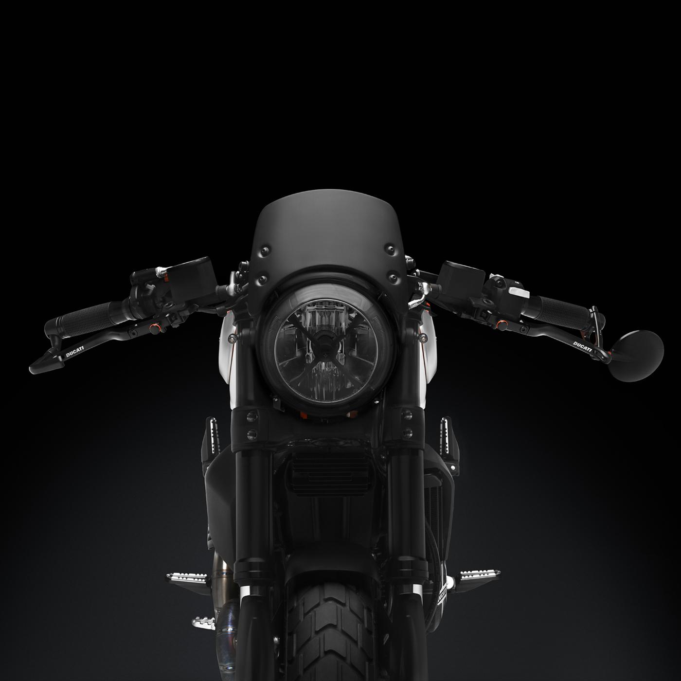 DucatiScrambler800.jpg